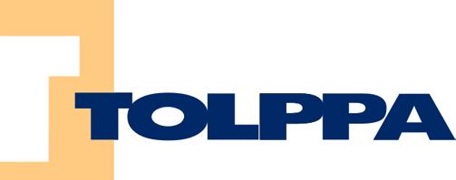 Rakennustoimisto Tolppa Oy